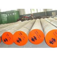 Quality Forged DIN1.7225 / SAE4140 / GB42CrMo,JIS SCM440, Alloy Steel Bar With ¢150 ~ ¢ 600 MM for sale