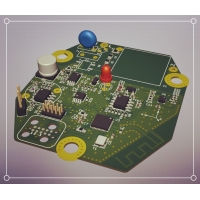 Buy cheap Elevator Dispatching Control System Printed Circuit Boards Assembly| PCBA| from wholesalers