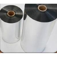 China PVC sheet, PVC Colored sheet/Board/Roll/Plate/Panel, more Grade option on sale