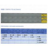 Buy cheap elevator travelling flat cable from wholesalers
