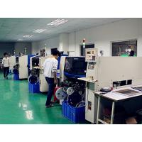 Guangzhou Leadway Electronic Technology Ltd.