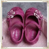 Quality 2012 Girl′s Dress Shoe for sale