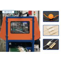 Quality Hydraulic Injection Moulding Machine , Plastic Injection Molding Equipment for sale