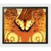 Quality High Resolution 3.5 Inch PVI 480(H)*234(V) Color TFT LCD Modules Display With Analog Panel for sale