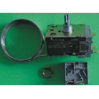 Quality Thermostat (A Series) for sale