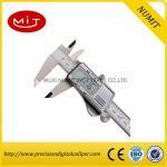 "Quality 6"" Caliper for measuring/0-150MM Digital Inside Caliper/Calibrated Callipers for sale"