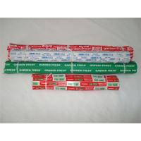 Quality paper ties/tags for vegetable for sale