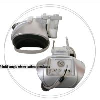 microdermabrasion machine crystals