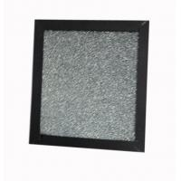 Buy cheap Supply sponges photocatalyst filters HEPA composite filter from wholesalers