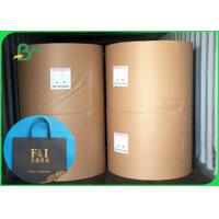 Buy cheap 100% Wood Pulp Grey Cardboard Sheets Good Folding Resistance 1.5-2.0mm Black from wholesalers