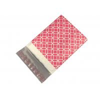 China #0 6 x 10 Poly Bubble Envelope Colored Printed Padded Envelopes on sale