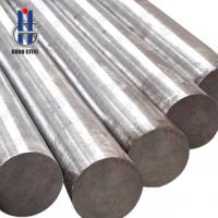 Quality Tool steel-Special steel,diameter: 2-200mm, length: 1-12000mm, SKH50 for sale