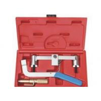 Quality Timing Tool Kit for sale