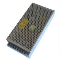 Quality MnZn power ferrite dmx  LED drivers transformers with soft ferrite core for sale