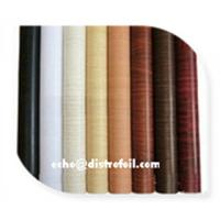 Quality decorative and functional hot stamp foils for sale