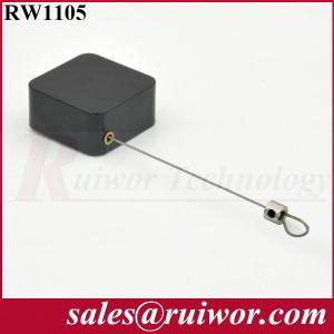RW1105 Pull box | Pulling-box