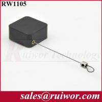 Quality RW1105 Pull box | Pulling-box for sale