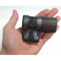 Buy cheap 1Channel 640 * 480 VGA Hotsale 0.3M Pixel CMOS Camera HD Car Video Recorder With from wholesalers