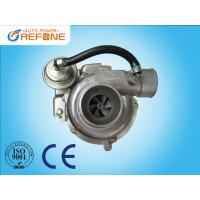 Quality REFONE VICF VA430015 Isuzu Trooper with 4JX1TC Engine TURBOLADER for sale