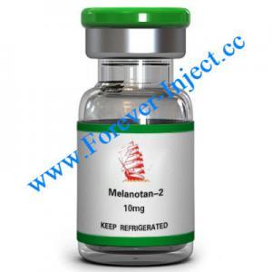 Quality Melanotan-2 , melanotan ii | Peptide | Melanotan II , tanning , Melanotan for sale