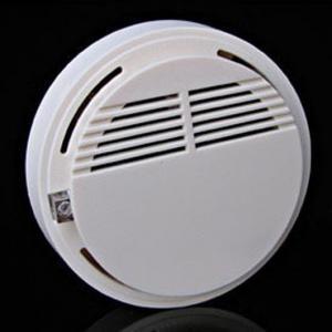 Smoke Detector Alarms Quality Smoke Detector Alarms For Sale