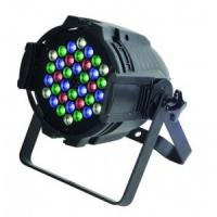 Quality Bright 3in1 High Power dj led sound stage lighting AC 90 - 240V with Auto - run mode for sale