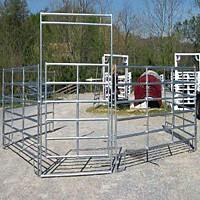 Quality Horse Panel for sale