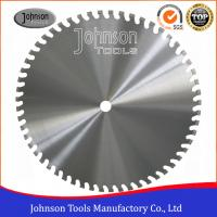 Concrete Wall Saw Blade Sales : Mm wall saw blades diamond segmented blade for fast