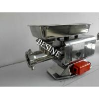 Quality Meat Grinding machine ,Stainless steel 304 Meat Grinder /Machine parts , Meat processing machines for sale