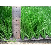 Quality Soccer stadium artificial grass turf for sale