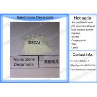 Quality Primonolan Deca Durabolin Steroid Hormones  Steroid raw Powder Nandrolone Decanoate Deca inject For Muscle Growth for sale