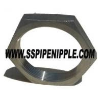 Quality Durable Stainless Steel Pipe Fittings  LN Rust Proof Long Working Life for sale