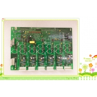Quality CNC Machine Positioning Systems Turnkey PCB Assembly- 58pcba for sale