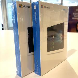 Buy cheap Microsoft Windows 10 Home USB key win 10 home USB license key from wholesalers