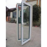 High heat insulation quality high heat insulation for sale for High insulation windows