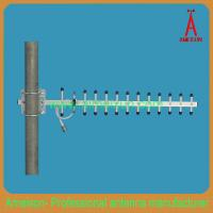 Ameison DCS 1710-1880Mhz 15dBi directional yagi antenna wireless antenna
