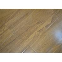 Commercial flooring kitchen quality commercial flooring for Shiny laminate flooring