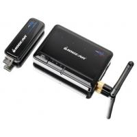 China Mini 3G mobile Router, Mini Pocket Router, Power Charge for IPhone, IPad(SL-R7206) on sale