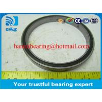Quality CSXU090-2RS Thin Section Bearing Gcr15 material  228.6x247.65x12.7 mm for sale