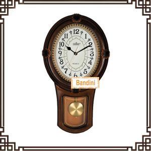China art craft fashion home decorative attractive novelty analog wall clock B8064Q on sale