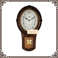 Art craft fashion home decorative attractive novelty for Arts and crafts clocks for sale