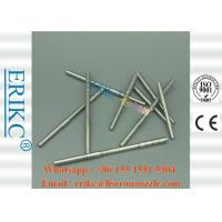 China ERIKC 5215 denso 23670-0G020 injector control valves rods 23670-0G040 Replacement  Injector valve stem 23670-09250 on sale