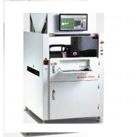 Quality High Performance Solder Paste Inspection Machine Model I510, Ultra Series for sale