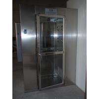 Quality CE Certified double person clean  air  blowing shower room for sale