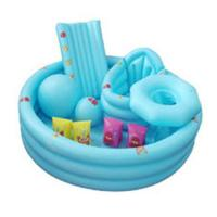 China Inflatable Toys, inflatable beach ball, inflatable arm bands, inflatable pool,air mattress on sale