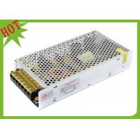 Quality Iron Case LED Switching Power Supply Low Power For LED Lamp for sale