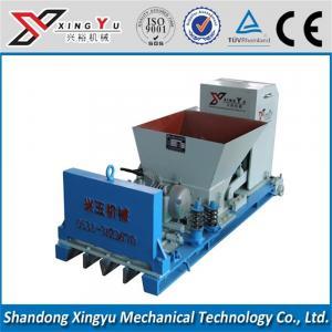 Buy ZB60x120x140x2 concrete purline beam amchine at wholesale prices