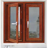 China Mosquito-proof Screen Window Stainless steel net series on sale