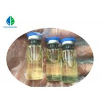 Quality Injectalble  Steroid TE-600/Testosterone Enathate 600 Mg/Ml for Buliding Muscles for sale