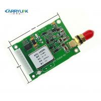 Quality Customized 500mW Data Long Range RF Module rf transmitter and receiver data module for sale